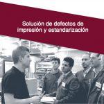 Program_SPE 4.0_ES Octubre_br.pdf - Adobe Acrobat Pro DC