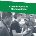 Programa_AMS11.0_ES_br.pdf - Adobe Acrobat Pro DC