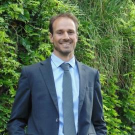 David Centelles