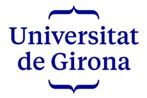 logo-udg-centrat
