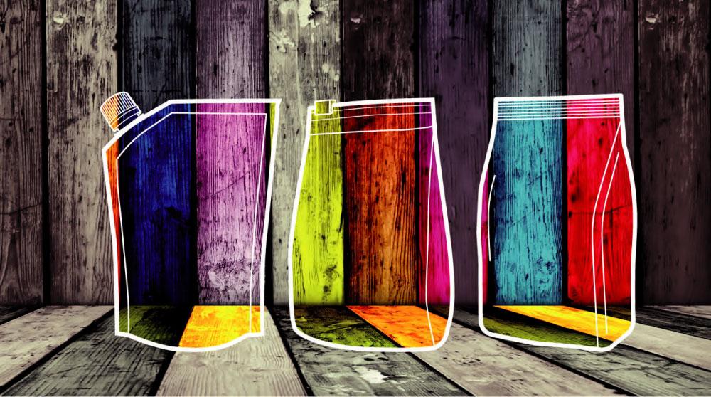 Seminari Tècnic de Color – 5a edició