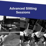 Advanced Slitting Sessions EN.pdf - Adobe Acrobat Pro DC_2