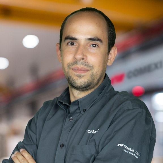 JoaquimQuintana_MigFormat_Industrial