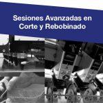 Programa Advanced Corte y Rebobinado_AST_02 ES.pdf - Adobe Acrobat Pro DC