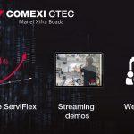 Serveis-CTec