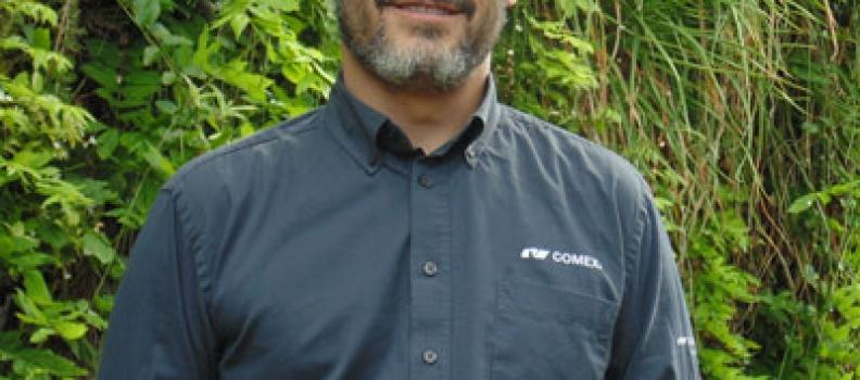 Pau Canet